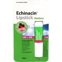 ECHINACIN Lipstick Madaus Care+Sun