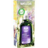 WELEDA Lavendel Entspannungsöl