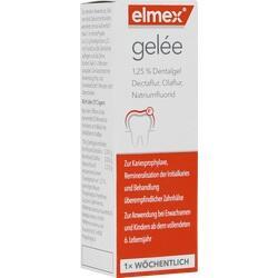 03120822, elmex gelee, 25 G