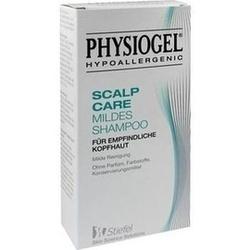 04362705, PHYSIOGEL Scalp Care Mildes Shampoo, 250 ML