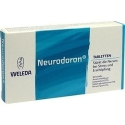 06059276, Neurodoron, 80 ST