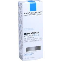06451991, Roche-Posay Hydraphase Intense reichh., 50 ML