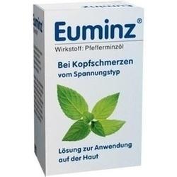08892222, Euminz, 10 ML