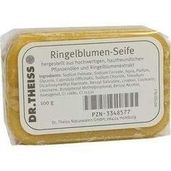 DR.Theiss Ringelblumen Seife