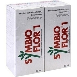 Symbioflor 1 Suspension buy at Pharmasana