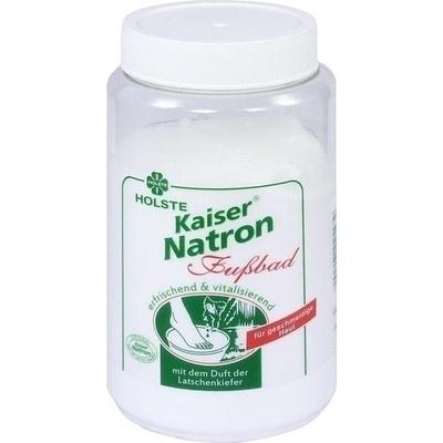 kaiser natron fu bad 500 g pharmasana. Black Bedroom Furniture Sets. Home Design Ideas