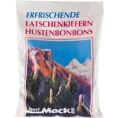 LATSCHENKIEFER Hustenbonbons