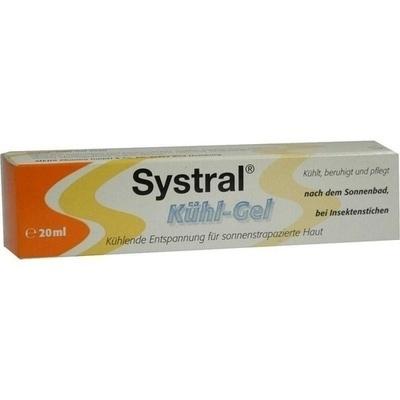 systral kuehl gel  ml buy    prices pharmasana
