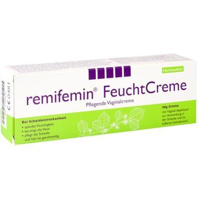 remifemin feuchtcreme   buy    prices