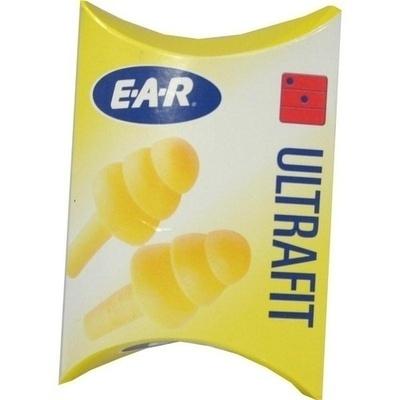 EAR Ultrafit Gehörschutzstöpsel