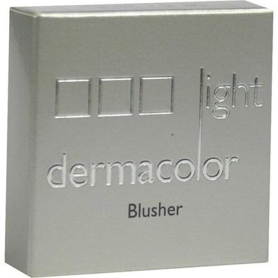 DERMACOLOR light Blusher DB 6
