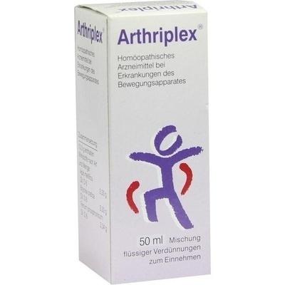 ARTHRIPLEX Tropfen