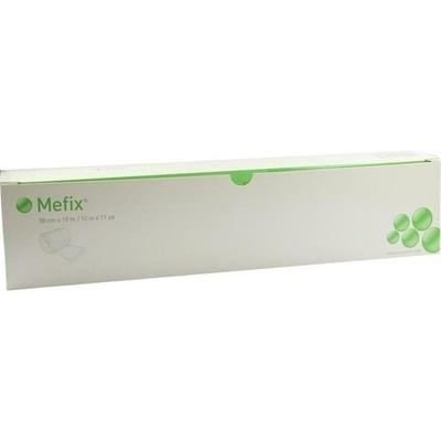 MEFIX Fixiervlies 30 cmx10 m