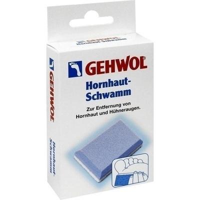 GEHWOL Hornhautschwamm