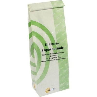 LAPACHO RINDE Tee