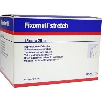 FIXOMULL stretch 15 cmx20 m