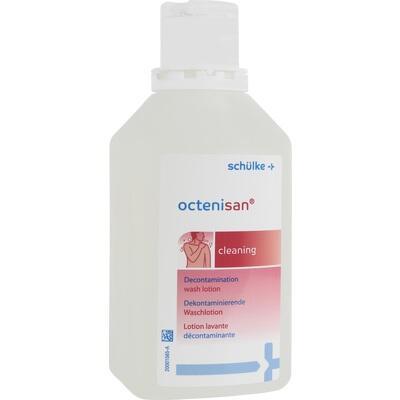 OCTENISAN Waschlotion