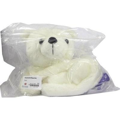 KINDERWÄRMFLASCHE Eisbär