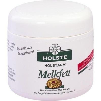 MELKFETT A Holstana