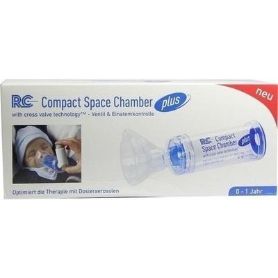 RC Space Chamber Compact f.Säuglinge bis 1 Jahr