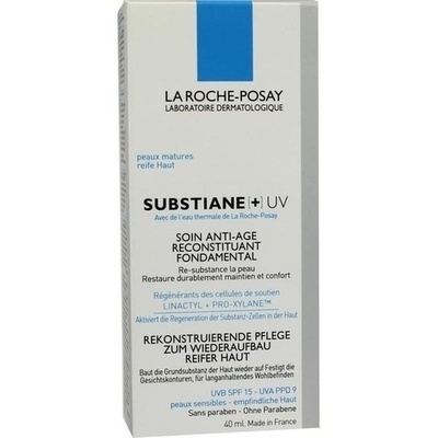 ROCHE-POSAY Substiane+ UV Creme