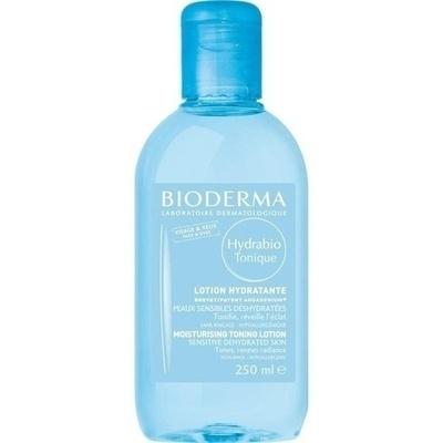 BIODERMA Hydrabio Tonique Gesichtswasser