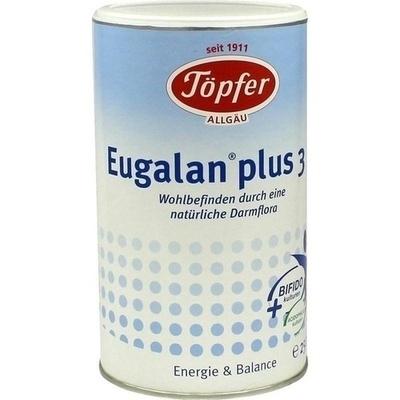 TÖPFER Eugalan Plus 3 Pulver