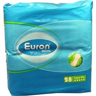 EURON MICRO super plus cotton feel Vorlagen