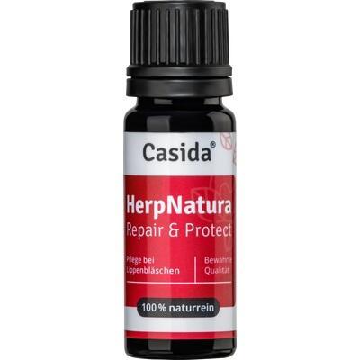 HERPNATURA Repair & Protect