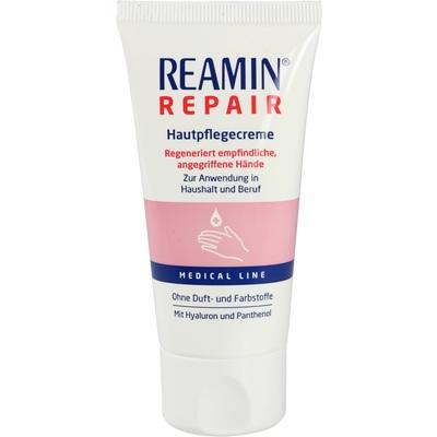 REAMIN Repair Hautpflegecreme