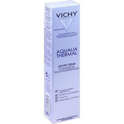VICHY AQUALIA Thermal Dynam.Pflege leicht