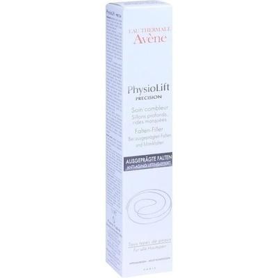 AVENE PhysioLift PRECISION Falten-Filler