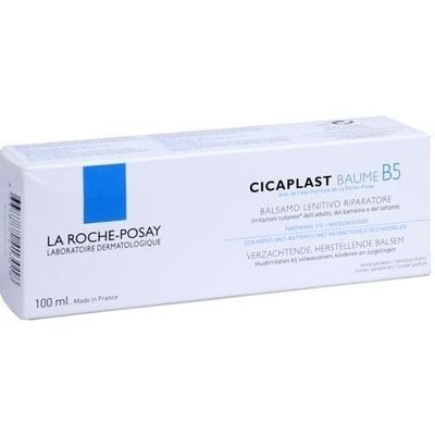 ROCHE-POSAY Cicaplast Baume B5 Balsam