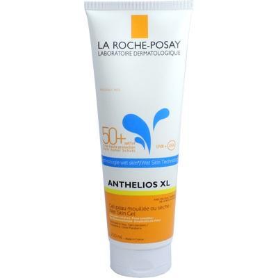 ROCHE-POSAY Anthelios XL LSF 50+ Wet Skin Gel