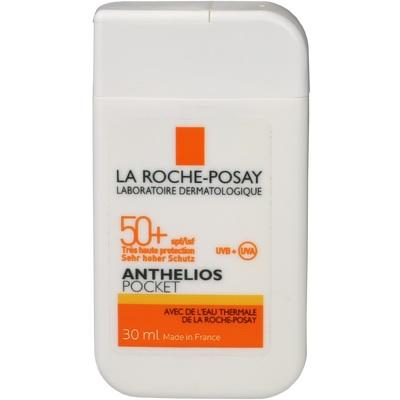 ROCHE-POSAY Anthelios Pocket LSF 50+ Creme