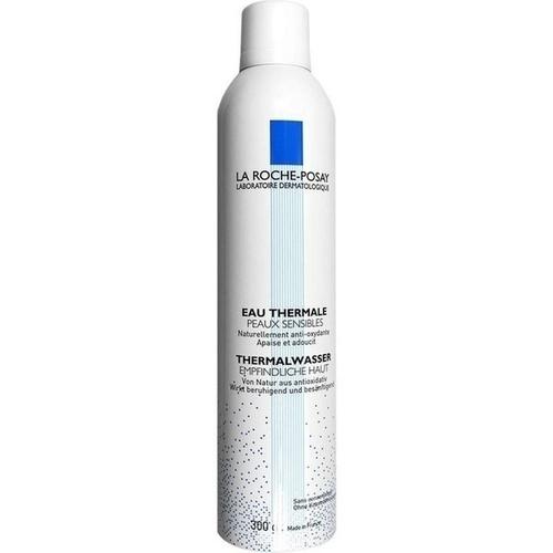 ROCHE-POSAY Thermalwasser Neu Spray
