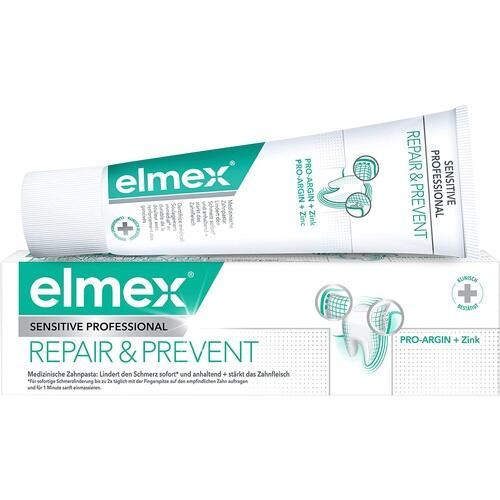 ELMEX Repair & Prevent