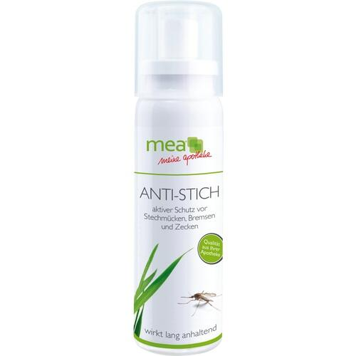 mea® Anti-Stich