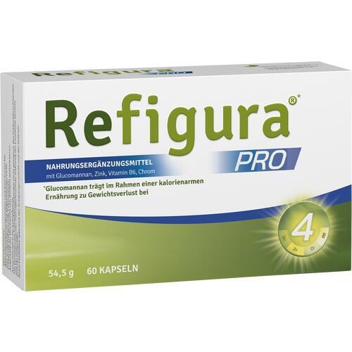 Refigura® Pro