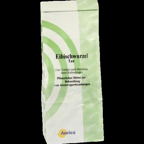 Verpackungsbild(Packshot) von EIBISCHWURZEL Tee Aurica